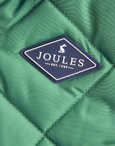 Joules Boys Jonah Gilet